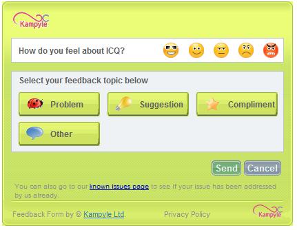 icq-feedback.png