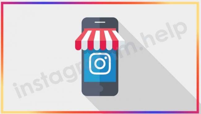 biznes-profil-v-instagram.jpg