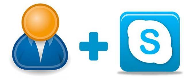 registratsya-polzovatelya-v-skype.jpg