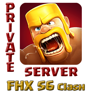 fhx_clash_of_clans.png