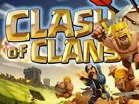 ak-clash-of-clans.jpg