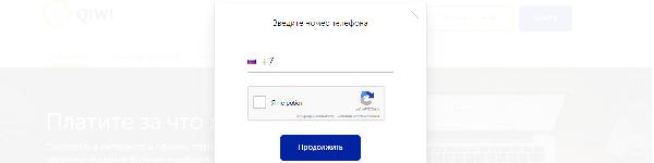 Содать-Киви-кошелек-1.png