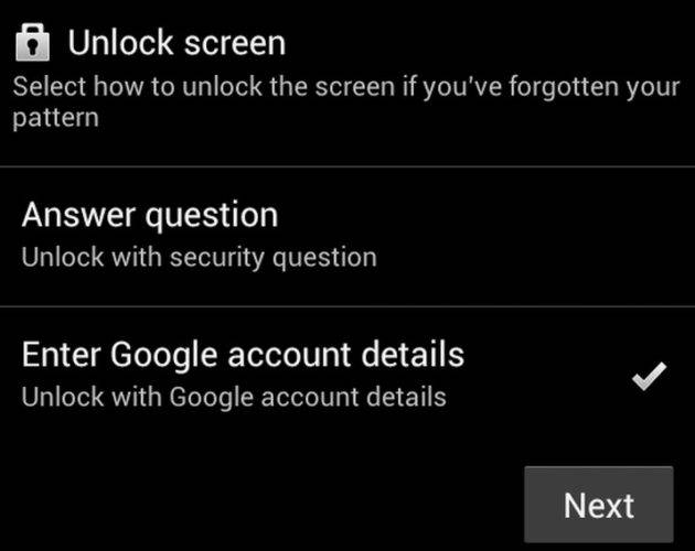 Recover-password-with-Google-account.jpg