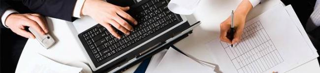 register-online-store.jpg