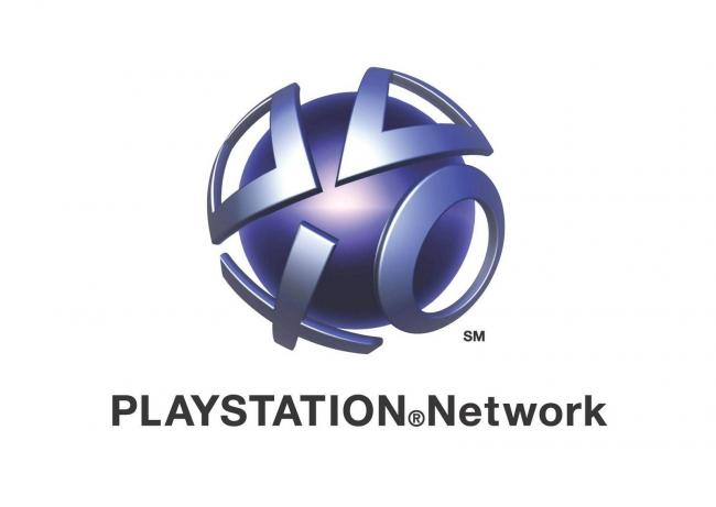 psn-account-article5.jpg