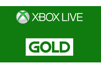 xboxlivegold-article3-200x136.png