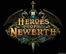 1377324941_heroes-of-neverth.jpg