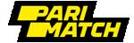 parimatch-photo-logo150.png