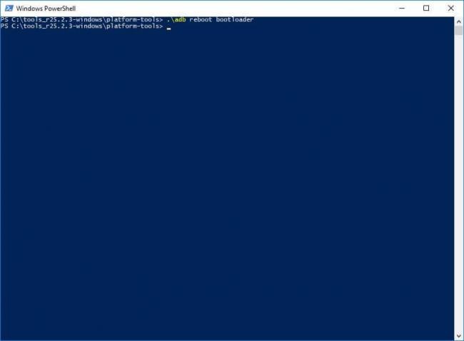 command-adb-reboot-bootloader.jpg