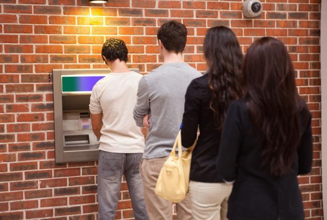registratsiya-v-bankomate.jpeg