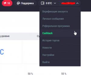 nastroiki-birzhi-exmo-300x247.png