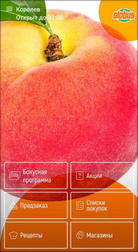 card15-564x1024.jpg