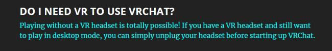 vrchat.png