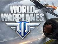 world-of-warplanes.jpg