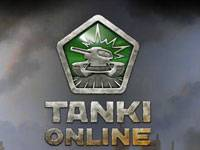 tankionline.jpg
