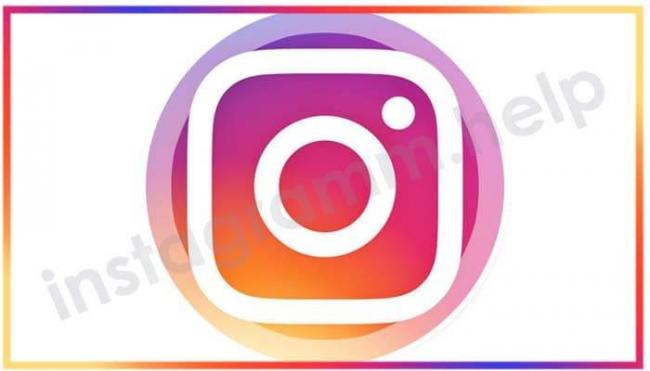 kak-dobavit-akkaunt-v-instagram-tretij.jpg