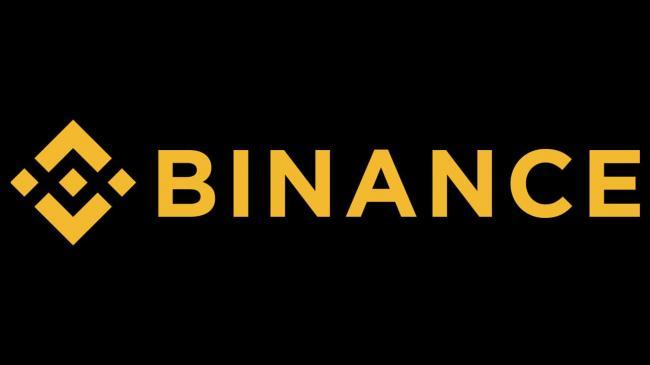 binancelogoblack-min.jpg