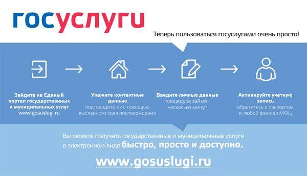 mozhnolizaregistrirovatsyanasaytegosuslu_7A31E644.jpg