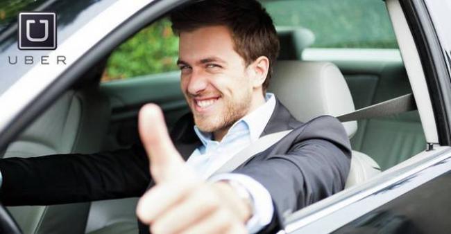 registraciya-v-taksi-uber.jpg