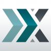 Poloniex-Logo2-e1505841970618.png