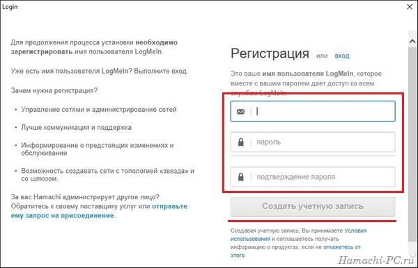 screen0285.jpg
