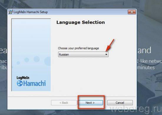 hamachi-6-550x389.jpg