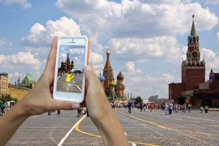 1470412330_pokemon-go-vyydet-v-rossii-oficialnym-relizom.jpg