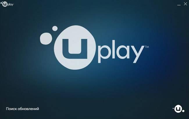 1473335948_uplay-screenshot2.jpg