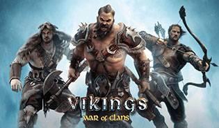1559845169_vikingsmini.jpg