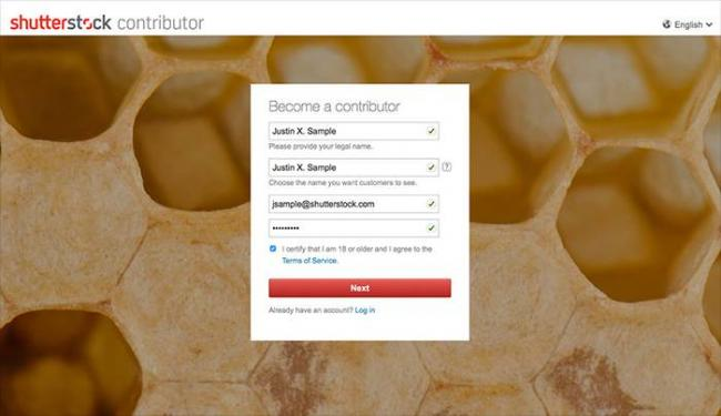 shutterstock_registration_step_1.jpg