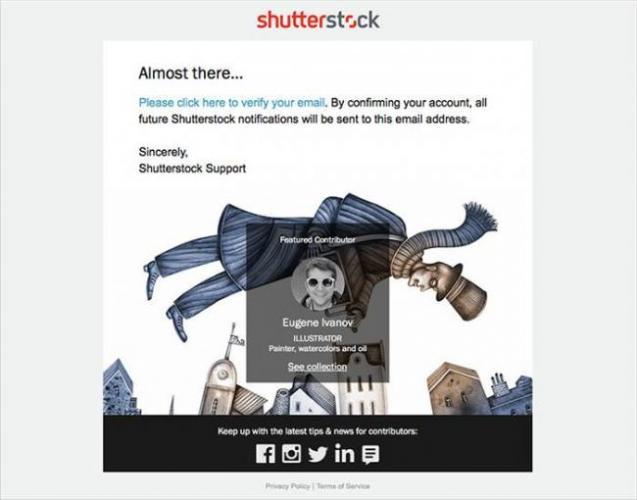 shutterstock_registration_step_1_email_verification.jpg
