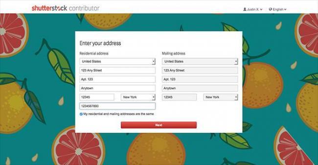 shutterstock_registration_step_2_address.jpg