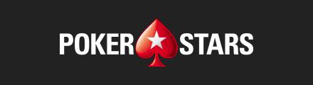 pokerstras-logo-medium-new.png