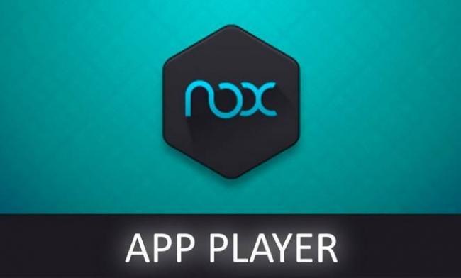 nox-app-player-ustanovka-ispolzovanie1.jpg