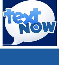 obzor-sayta-textnow-com.png
