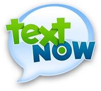 akkaynt-textnow.com.png