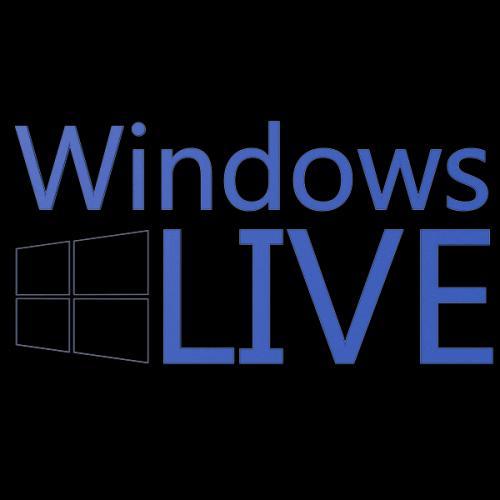 Kak-zaregistrirovatsya-v-windows-live.png
