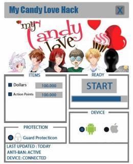 1458404777_vzlom-my-candy-love-cheat.jpg