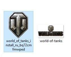 worldoftanks-9-251x202.jpg