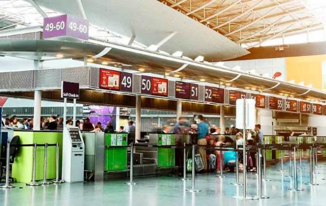 registracija-na-turkish-airlines.jpg