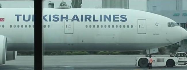 turkish-airlines-10.jpg