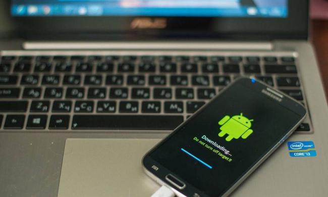 obnovlenie-sistemy-android.jpg