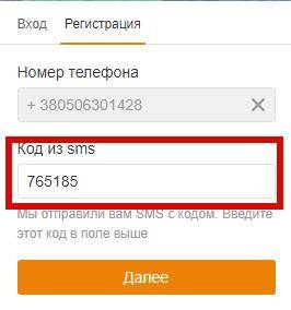 vvodit-kod-iz-sms.jpg