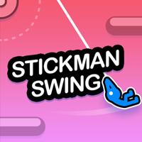 stickman.png