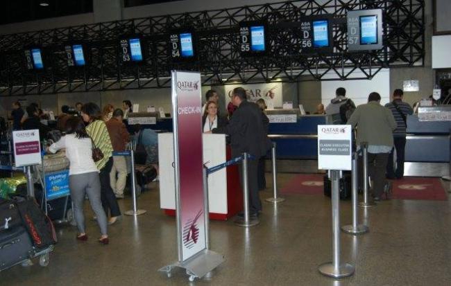 registracija-na-rejs-qatar-airways-.jpg