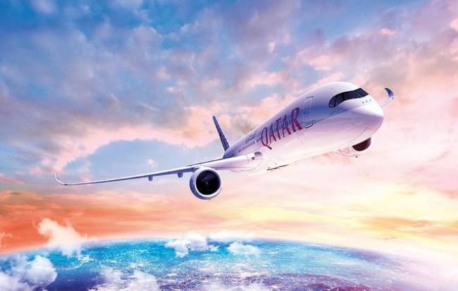 registracija-na-rejs-qatar-airways-2.jpg