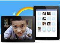 skype-tel.jpg