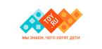 1517217030_toy-ru.png