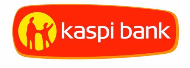 kaspi-prev.png