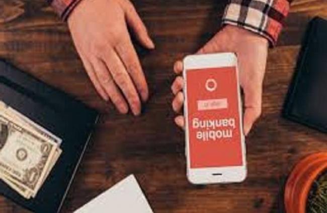 Podklyuchenie-k-mobilnomu-bankingu.png